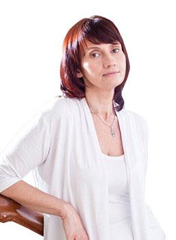 Ирина анатольевна сексопатолог