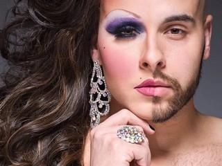 muzhchina-transvestit